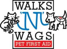 Pet-first-aid-logo